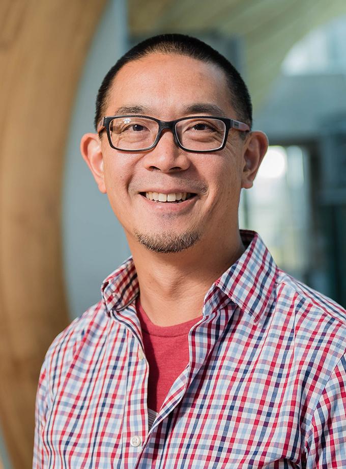 Dave Ng